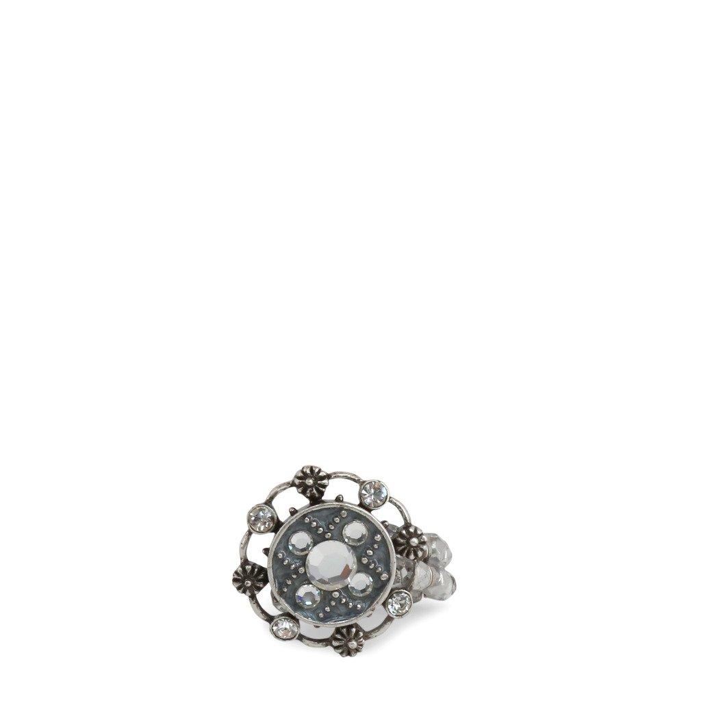 Guess Women's Grey UFR108 - grey NOSIZE