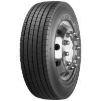 Dunlop SP 472 City (275/70 R22.5 148/145J)