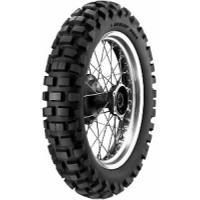 Dunlop D606 (120/90 R18 65R)