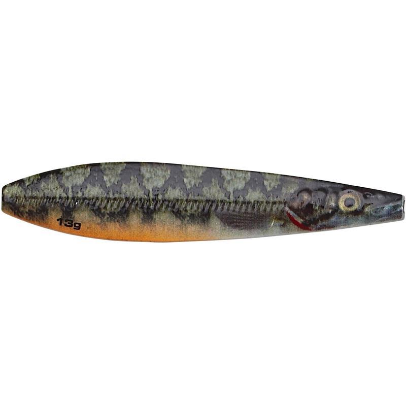 Savage Gear LT Seeker ISP 75 18g Eel Pout