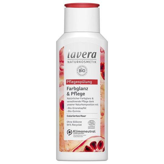 Lavera Colour & Care Conditioner, 200 ml