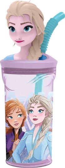 Disney Frozen 2 Drikkeglass