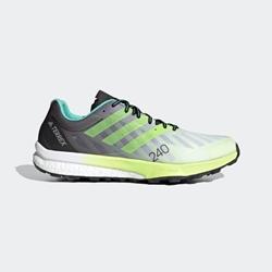 Adidas Terrex Terrex Speed Ultra Men