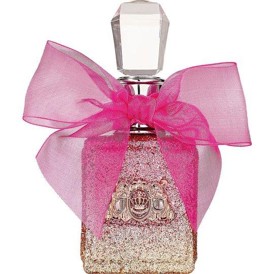 Juicy Couture Viva la Juicy Rosé , 30 ml Juicy Couture Designer-tuoksut