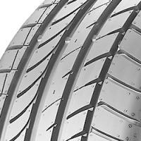 Dunlop SP Sport Maxx TT (235/55 R17 103W)