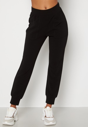 Happy Holly Alessi soft pants Black 32/34