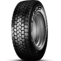 Pirelli TR01 (285/70 R19.5 146/144L)