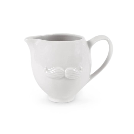 Muse Mjölkkanna 30 cl