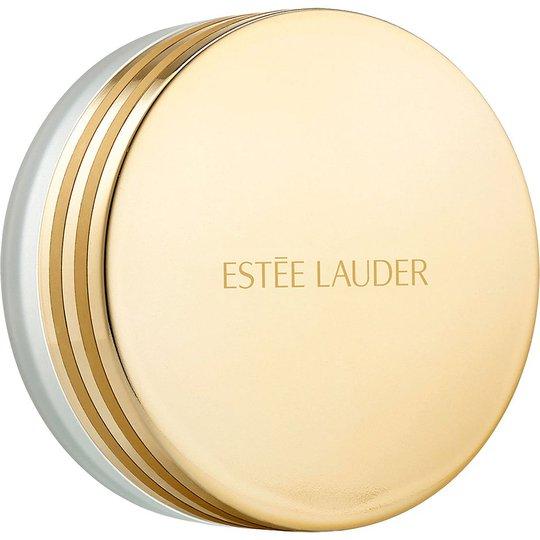 Estée Lauder Advanced Night Micro Cleansing Balm, 70 ml Estée Lauder Ihonhoito