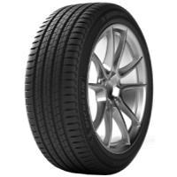 Michelin Latitude Sport 3 ZP (315/35 R20 110Y)