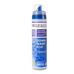 Fibertec Down Wash Eco 250 ml