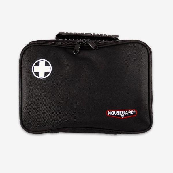 Housegard Family Førstehjelpsutstyr