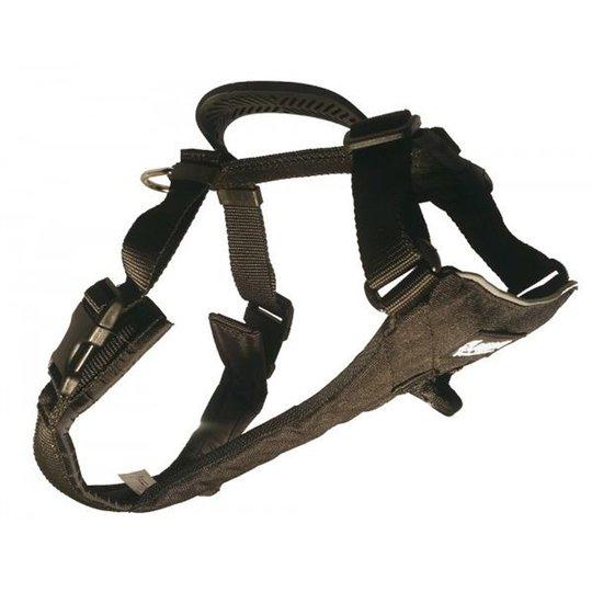 Neewa Multi Harness (L)