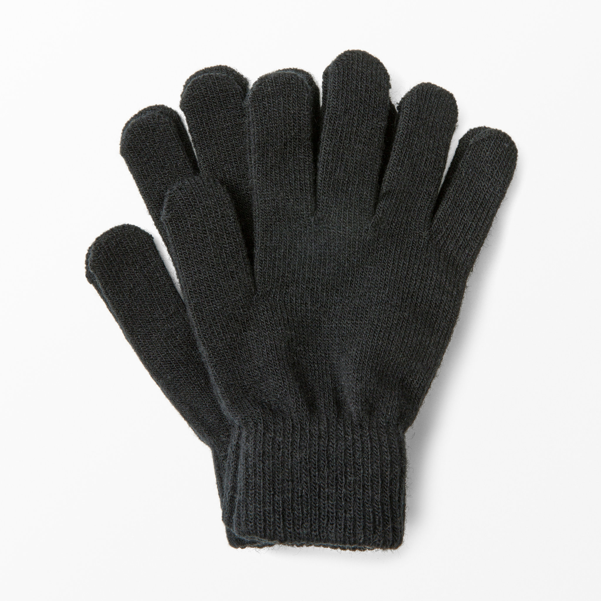 Fingervantar, 2-pck