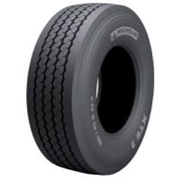 Michelin XTE 3 (385/65 R22.5 160J)