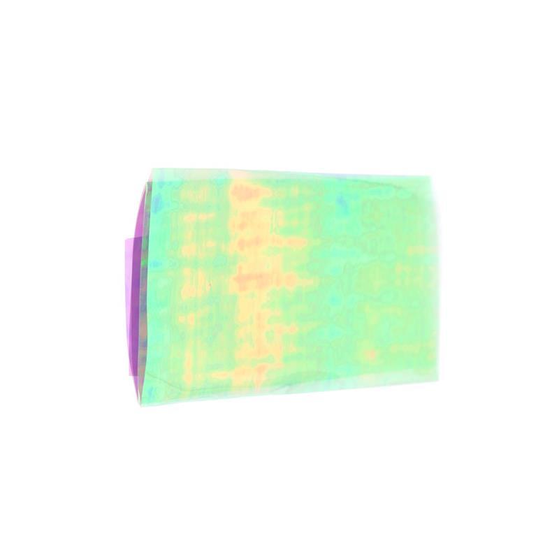 UV Film - UV Olive Veniard
