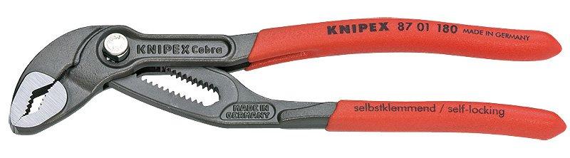KNIPEX Cobra® 180mm