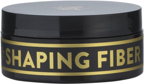 Philip B - Oud Perfect Finish Shaping Fiber Wax 60 ml