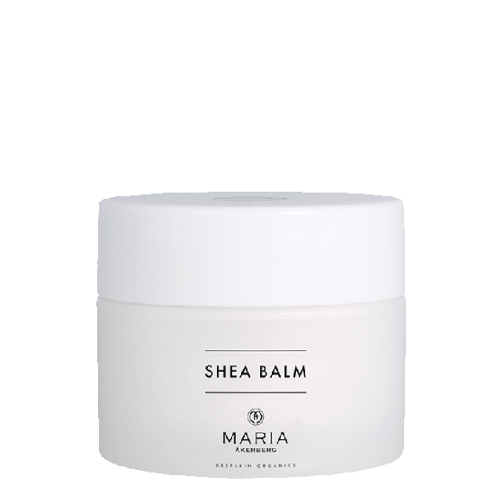 Shea Balm, 100 ml