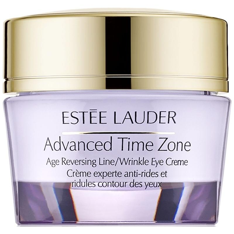 Estée Lauder - Advanced Time Zone Eye Creme 15 ml