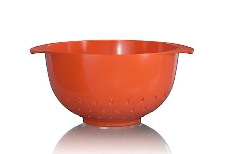 Durkslag 1,5L Carrot
