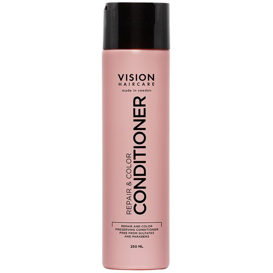 Repair & Color Conditioner, 250 ml Vision Haircare Hoitoaine