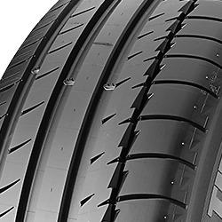 Michelin Latitude Sport ( 275/45 R19 108Y XL N0 )