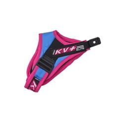 Kv+ Strap Elite Pink Clip
