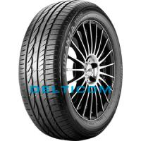 Bridgestone Turanza ER 300A RFT (205/55 R16 91W)