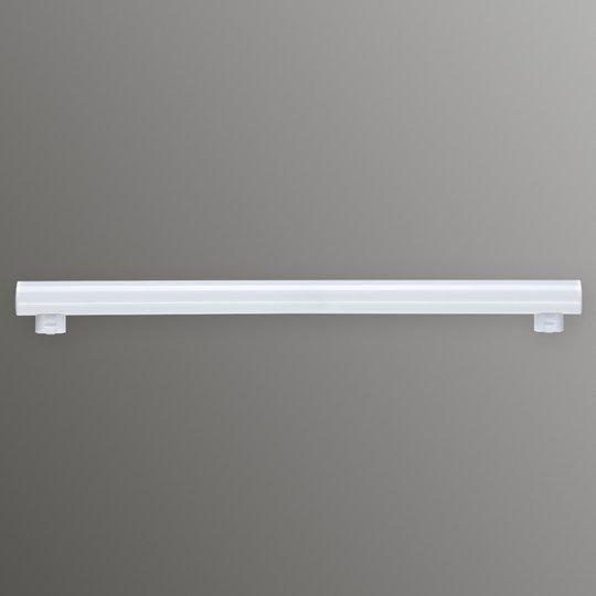 S14s 6,5 W 827 Kaksikant. LED-putkilamppu 500 mm