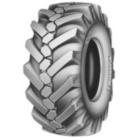 Michelin XF (445/70 R22.5 175A8)