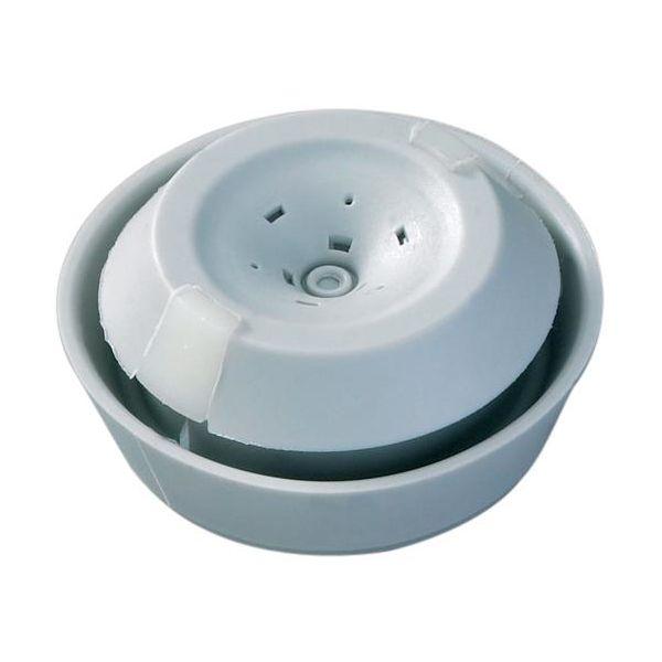 Schneider Electric 1475803 Kabelgjennomføring 2–5 mm, skjærbar, 50-pakning M20