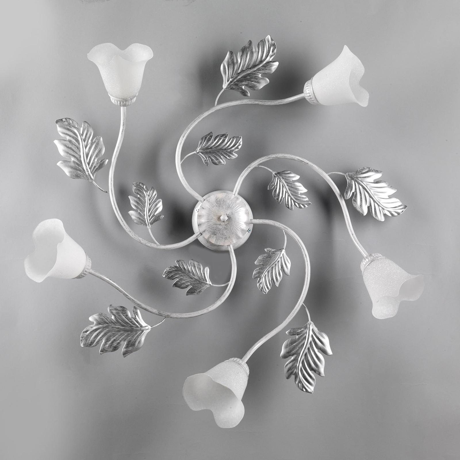 Kattovalaisin Marilena, florentiiniläistyylinen