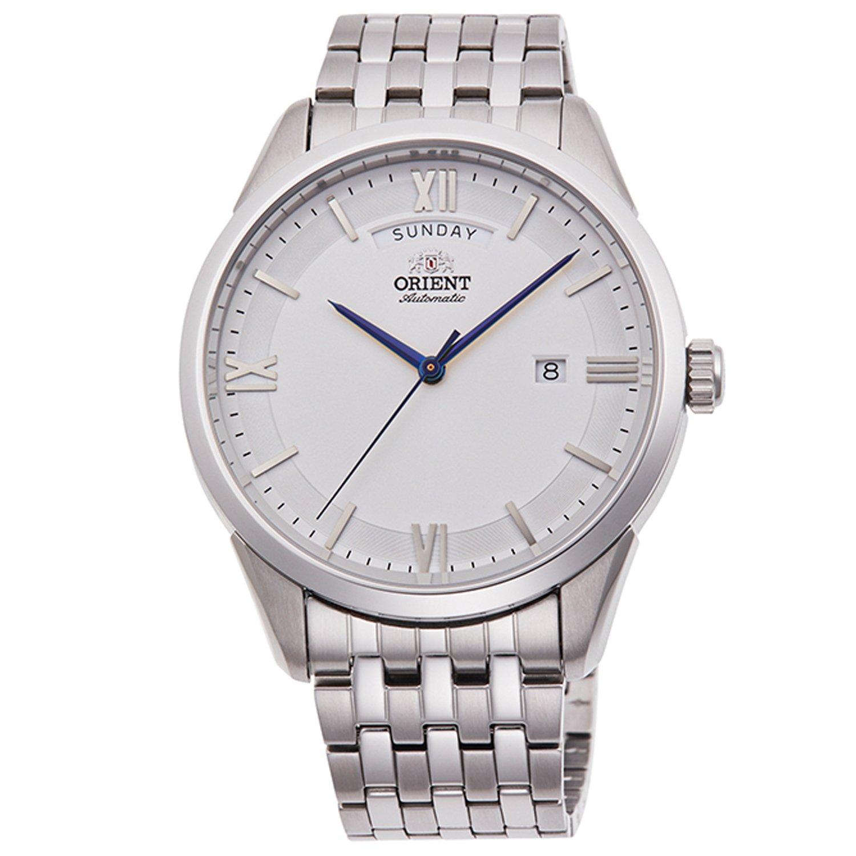 Orient Men's Watch RA-AX0005S0HB