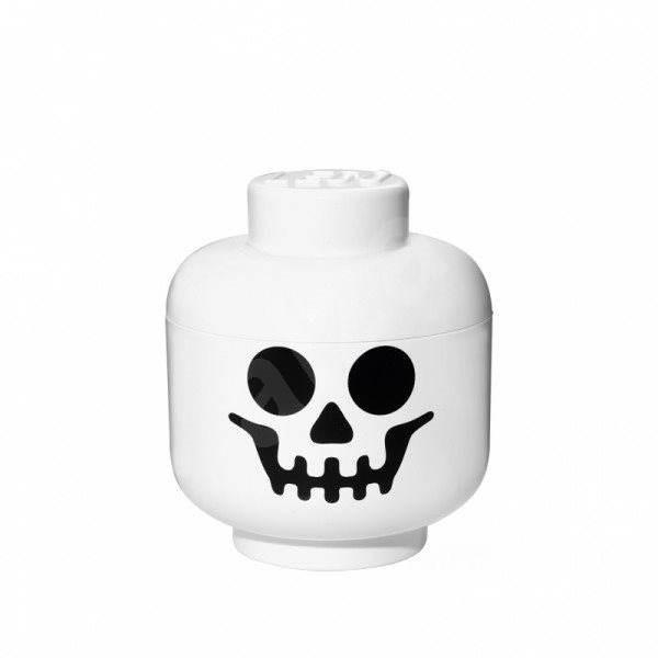 Room Copenhagen - LEGO Storage Head Skeleton - Large (40321728)