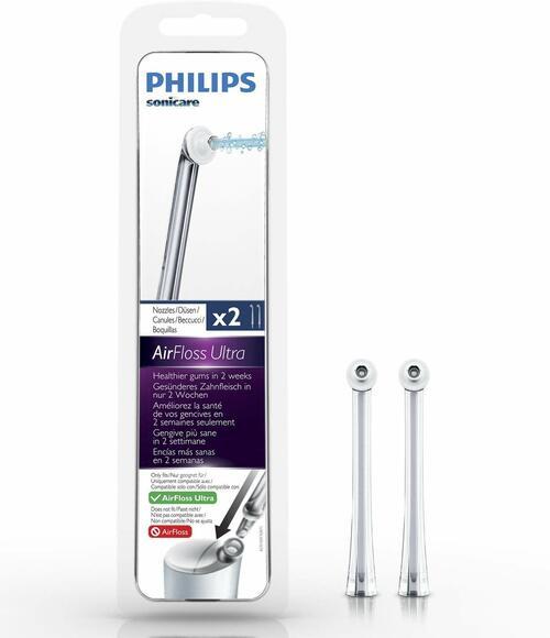 Philips Hx8032/07 Tillbehör Till Tandvård