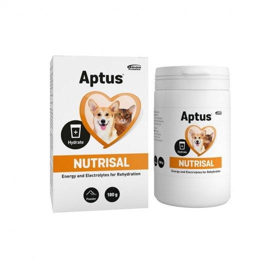 Aptus Nutrisal Pulver