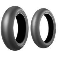 Bridgestone V02 F (120/600 R17 )