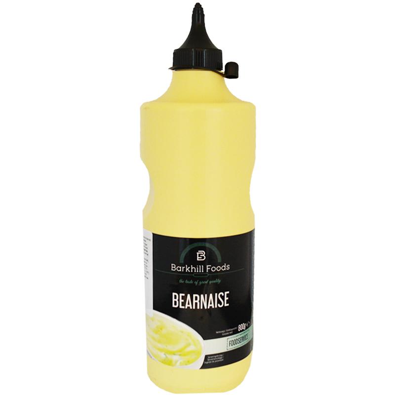 Sås Bearnaise 800g - 27% rabatt
