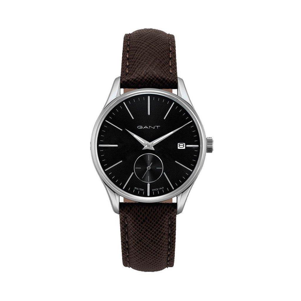 Gant - LAWRENCE_GTAD06700799I - brown NOSIZE