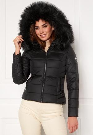 ROCKANDBLUE Chill Jacket Black/Black 42