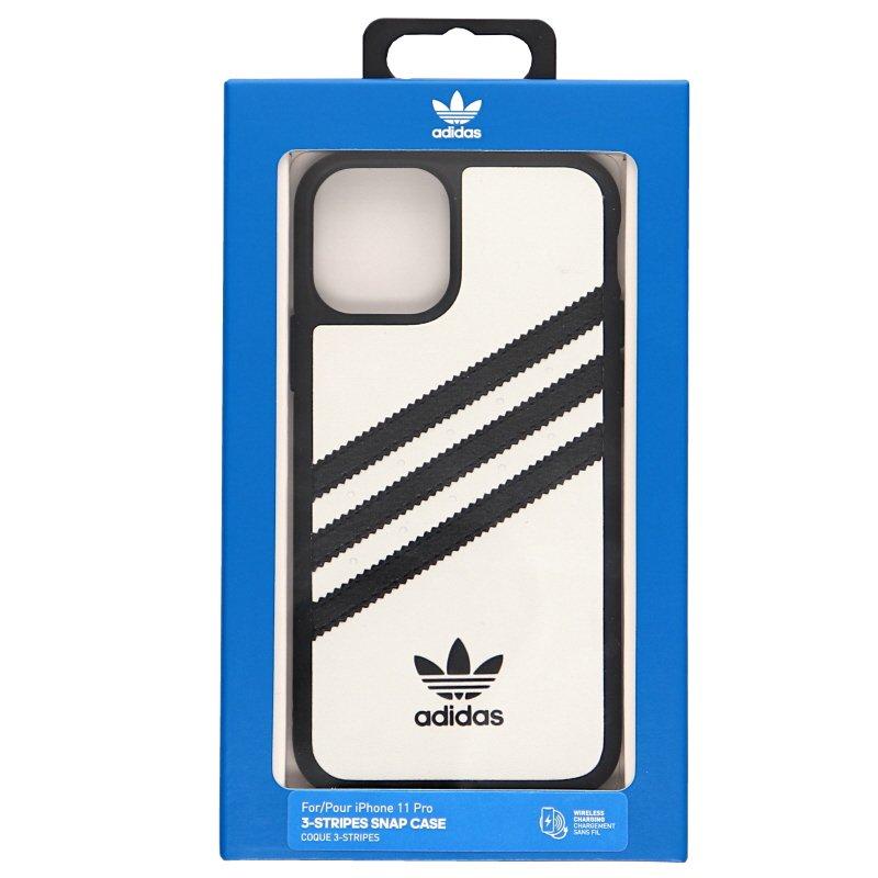 Puhelinkuori Adidas Samba iPhone 11 Pro - 55% alennus