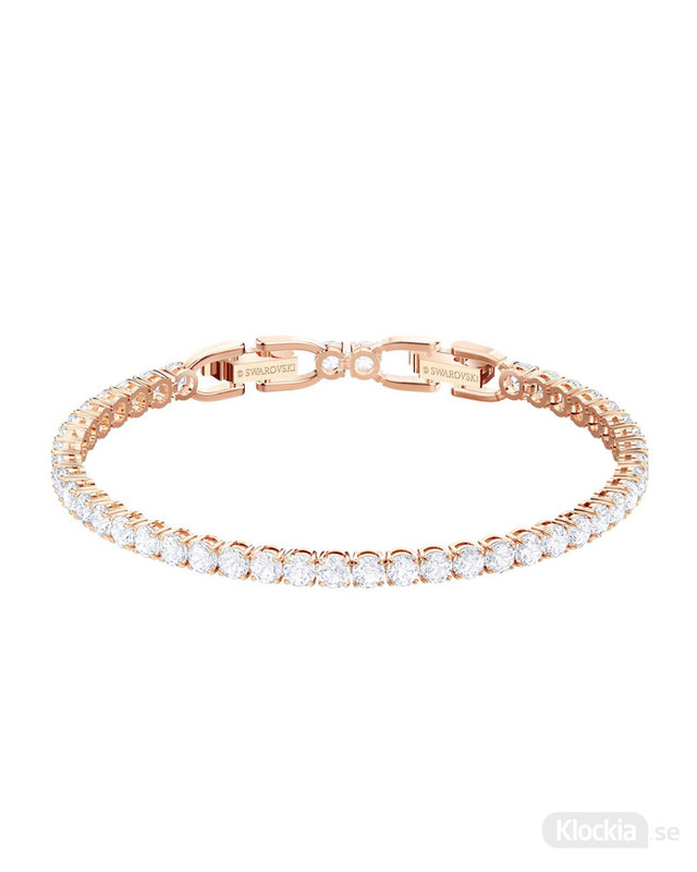 Swarovski Armband Tennis 5464948