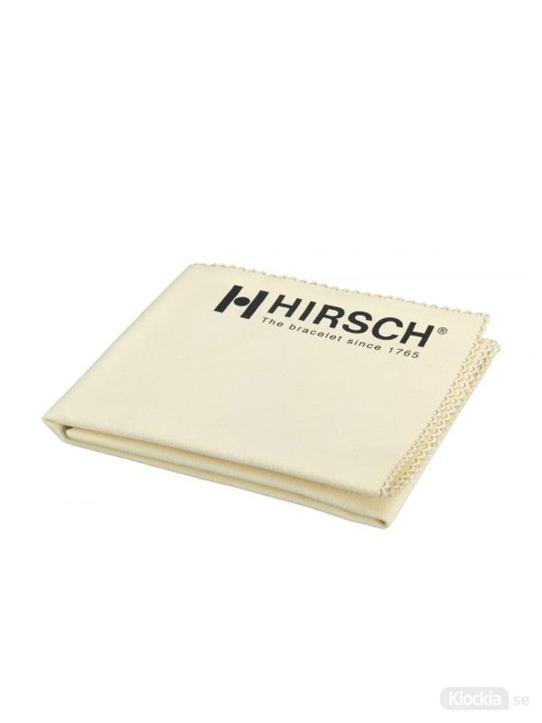 Hirsch Velour Polerduk 90564219