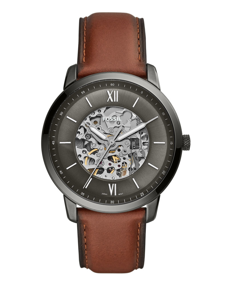 FOSSIL Neutra Automatic ME3161