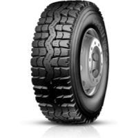 Pirelli TH25 (10/ R22.5 144/142M)