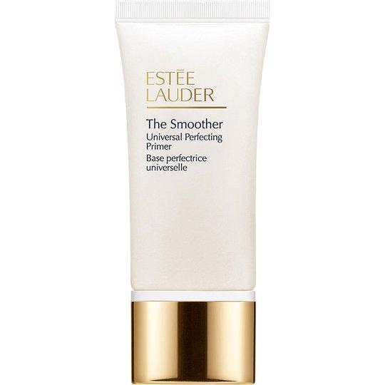 Estée Lauder The Smoother Universal Perfecting Primer, 30 ml Estée Lauder Pohjustus