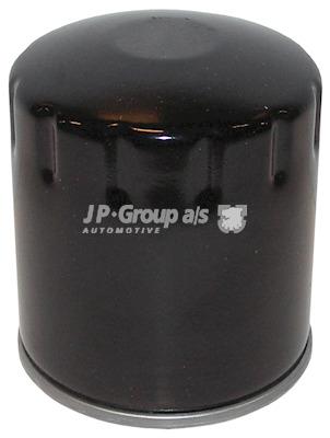 Öljynsuodatin JP GROUP 1118501200