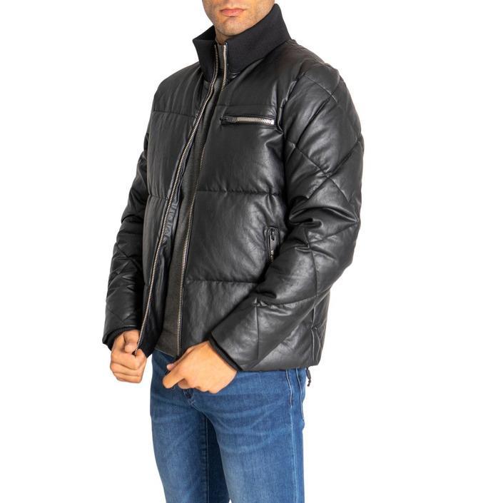Antony Morato - Antony Morato Men Jacket - black 44