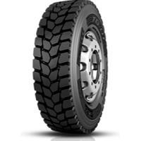 Pirelli TG01 (315/80 R22.5 156/150K)
